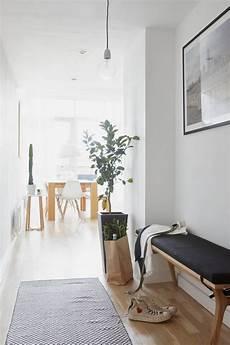 Sitzbank F 252 R Den Flur 19 Ideen Im Skandinavischen Stil