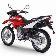 Xr 150 Honda 2020 by The All New Xr150l Honda Philippines