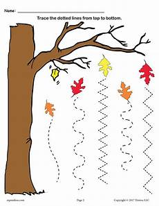 division worksheets pictures 6322 free printable fall line tracing worksheets pre school on best worksheets collection 6322