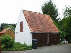 Autohaus Niedersachsen Garage by Nebengeb 228 Ude Ostlandstra 223 E 9 Visselh 246 Vede