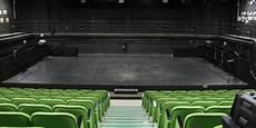 teatro ringhiera teatro ringhiera compagnia atir in scena
