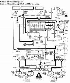 94 Jetta Wiring Diagram Decor