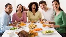 repas entre amis 1241 les relations amicales quot parce qu il n y a pas d islam de mais qu un seul islam quot