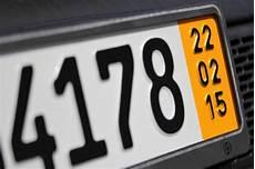 kurzzeitkennzeichen ohne papiere ein auto mit nummernschild verkaufen das ist zu beachten