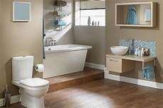 Badezimmer Renovieren Tipps - 10 bathroom remodel tips and advice