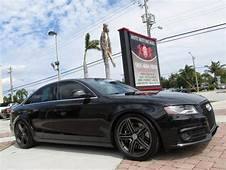 1000  Images About Audi A4 On Pinterest A6 The