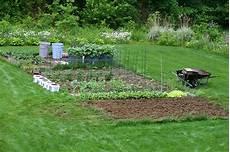 jardin en ligne garden planner for notebooks