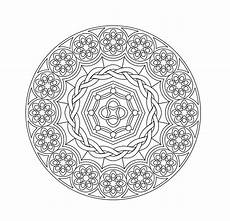 mandala coloring pages 17917 29 printable mandala abstract colouring pages for meditation stress relief