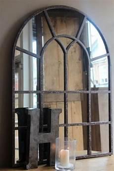 miroir fenetre le miroir fen 234 tre en 53 photos d 233 co miroir fenetre