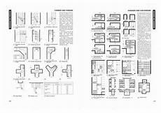 Neufert Garage αστικός ταμιευτήρας reserve parking design