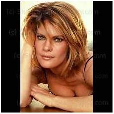 pictures of soap opera stars google search soap stars