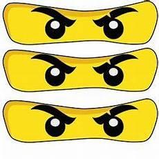 Ninjago Malvorlagen Augen Free Green Instant High Resolution