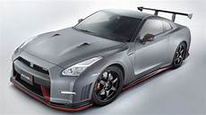 nissan gtr nismo 2015 nissan gt r nismo n attack package review top speed