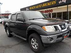 automotive repair manual 2007 nissan frontier on board diagnostic system 2011 nissan frontier sv crew cab 4x4 warranty manual running boards tow pkg bluetooth