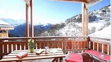 Chalet De Louis 15 Alpe D Huez Location Vacances Ski