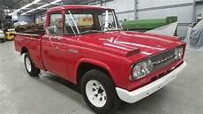 toyota stout for sale 1966 toyota stout nearly all original for sale toyota