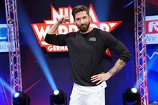 Warrior Germany Promi Special - warrior germany promi special 2018 sebastian fobe