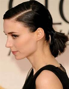 30 simple ponytail hairstyles for everyday sheideas