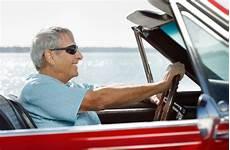cheapest car insurance for 60s getting cheap auto insurance for seniors nerdwallet