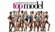 Next Top Model 2017 - america s next top model con ora dal primo dicembre