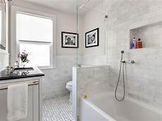 transitional bathrooms pictures ideas tips from hgtv transitional bathrooms pictures ideas tips from