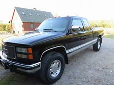 online auto repair manual 1994 gmc 2500 electronic valve timing find used 1994 gmc sierra sle extended cab 6 5 turbo diesel k2500 k1500 silverado in strong