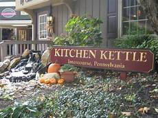 Kitchen Kettle Pennsylvania by Live Picture Of Kitchen Kettle