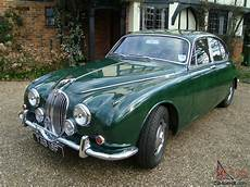 mk2 jaguar 2 4 1968 jaguar mk2 2 4 240 manual racing green