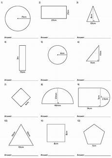 geometry review worksheets with answers 878 tikz pgf geometry worksheets in tex stack exchange