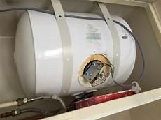 changement de chauffe eau changement chauffe eau electrique horizontal