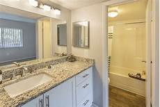Apartments In Orlando 1 Bedroom by Westwood Suites Apartments Orlando Fl Apartments