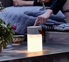 luminaire sans fil luminaire exterieur sans fil