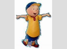 How Tall Is Caillou,[Request] If Caillou is really 5'11, how tall are his 2020-12-31