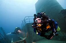 dive courses padi tec rec padi tech diving courses phuket thailand