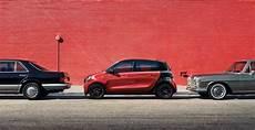 Avis安維斯租車推出smart Forfour車型 消費滿額就送 比得兔 電影票 Yahoo奇摩汽車機車