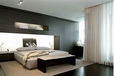 farben im schlafzimmer modernes schlafzimmer design kreative ideen f 252 r kopfbretter archzine net