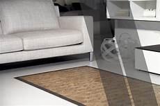 tappeti in legno tappeti in legno by schinco parquet tappeti made in italy