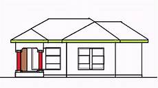 rdp house plans rdp house plans designs youtube