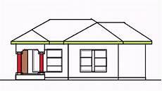 rdp house plans rdp house plans designs youtube