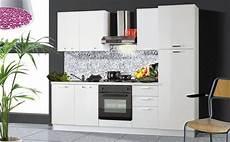 piani cottura mercatone uno emejing catalogo mercatone uno cucine photos home design