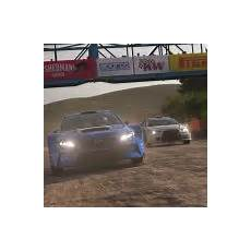gran turismo sport pc title bout chionship boxing pc torrents