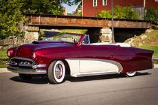 1950 ford convertible pep classic carspep classic cars