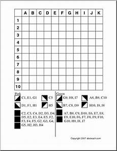 graph paper coloring pages 17652 map skills tulip and coloring on