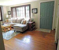 small living room layout ideas bookshelf between and door for end table landing