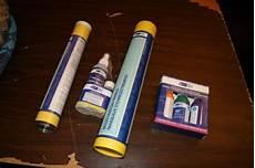 yudu emulsion sheet for sale classifieds