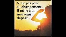 Citations Proverbes Motivants Sur La Vie La Confiance