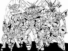 transformers coloring pages print or for free