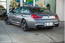 2019 Bmw 650i Xdrive Gran Coupe Bmw Gallery 2019 Bmw 650i Xdrive Gran Coupe G17917