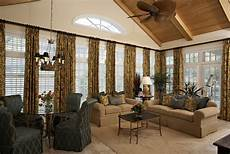 Home Decor Ideas Ceiling by 15 New And Unique Ceiling Fans With Lights Qnud