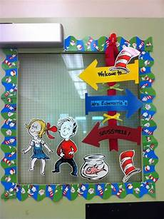 image result for dr seuss classroom decorations dr seuss classroom decor themes classroom